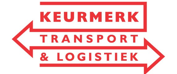 Keurmerk Transport & Logistiek logo